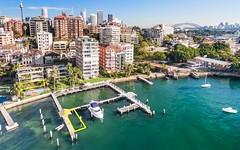 1/12-16 Billyard Avenue, Elizabeth Bay NSW
