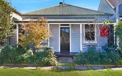 15 Islington Street, Islington NSW