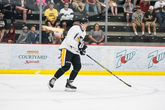 """Pens_Devolpment_Camp_7-1-17-121 • <a style=""""font-size:0.8em;"""" href=""""http://www.flickr.com/photos/134016632@N02/34822858904/"""" target=""""_blank"""">View on Flickr</a>"""