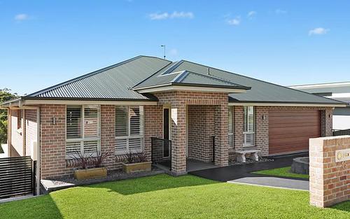 16 Gahnia Avenue, Figtree NSW