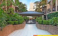47/1-5 Durham Street, Mount Druitt NSW