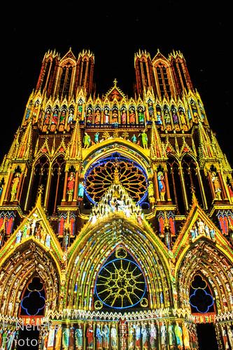 4 Reims