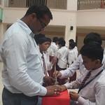 Investiture Ceremony (3)