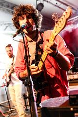 USUAL 33 © stefano masselli (stefano masselli) Tags: usual music rock live concert band circolo magnolia segrate milano stefano masselli