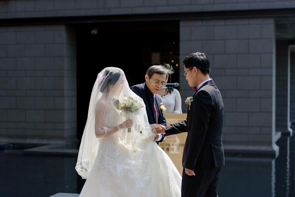婚攝小勇,小寶團隊, 敏晏新娘秘書Makeup Artist, 自助婚紗, 婚禮紀錄, 北投麗禧,台北婚攝,推薦,宴客,wedding day-042