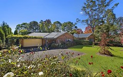 51A Ruttleys Road, Wyee NSW
