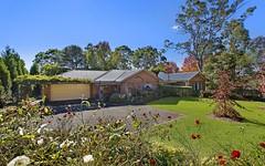 51A Ruttleys Road, Wyee NSW