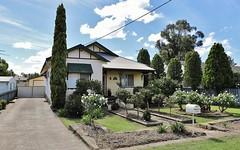 38 Anzac Avenue, Cessnock NSW