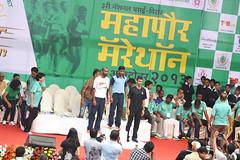 marathon-2013-00246