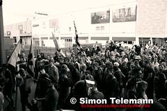 35 (SchaufensterRechts) Tags: identitärenbewegung berlin deutschland asylpolitik antifa afd bachmann pegida dresden demo demonstration gewalt neonazis rassismus repression polizei ifs solidarität bürgerbewegung nazifrei halle jn kaltland