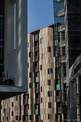 Architecture (marco.servalli92) Tags: structure architecture milano architetture innovazione landscape paesaggio nuovo