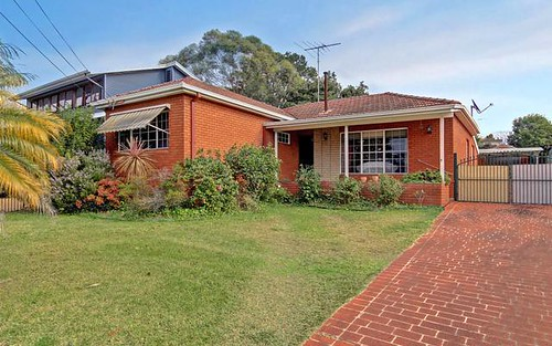 5 North West Arm Rd, Gymea NSW 2227