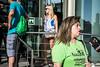 2017_07_08_Las Kellys en el Hilton Diagonal Mar_AntonioLitov(04) (Fotomovimiento) Tags: laskellys hotelhiltondiagonalmar fotomovimiento barcelona precariedad parishilton yotambiensoykelly