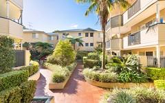 29/84-88 Glencoe Street, Sutherland NSW