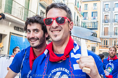 "Javier_M-Sanfermin2017090717004-2 • <a style=""font-size:0.8em;"" href=""http://www.flickr.com/photos/39020941@N05/35008167063/"" target=""_blank"">View on Flickr</a>"