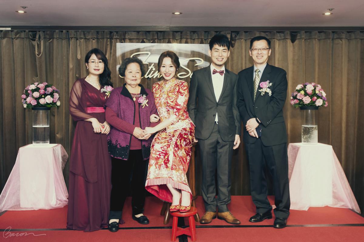 Color_small_093,BACON STUDIO, 攝影服務說明, 婚禮紀錄, 婚攝, 婚禮攝影, 婚攝培根, 台北福華金龍廳, 台北福華, 金龍廳, 新秘Freya