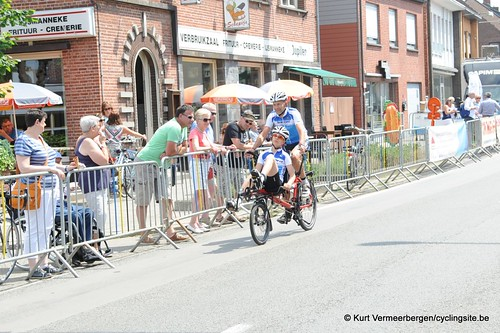 G sport  (40)
