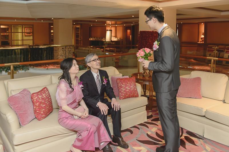 歐華酒店,歐華酒店婚攝,新秘Sunday,台北婚攝,歐華酒店婚宴,婚攝小勇,MSC_0009
