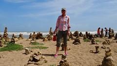 La Guajira - 37 (Bruno Rijsman) Tags: teclaris laguajira guajira southamerica colombia desert wayuu bruno tecla backpacking