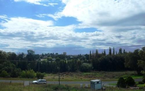 20 Canowindra St, Canowindra NSW 2804