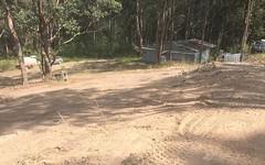 85 Coppermine Creek Road, Stroud NSW