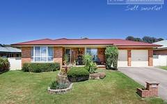 16 Mountford Street, Tumut NSW