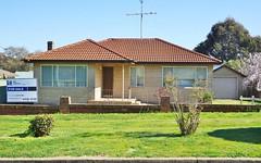 31A Lead Street, Yass NSW