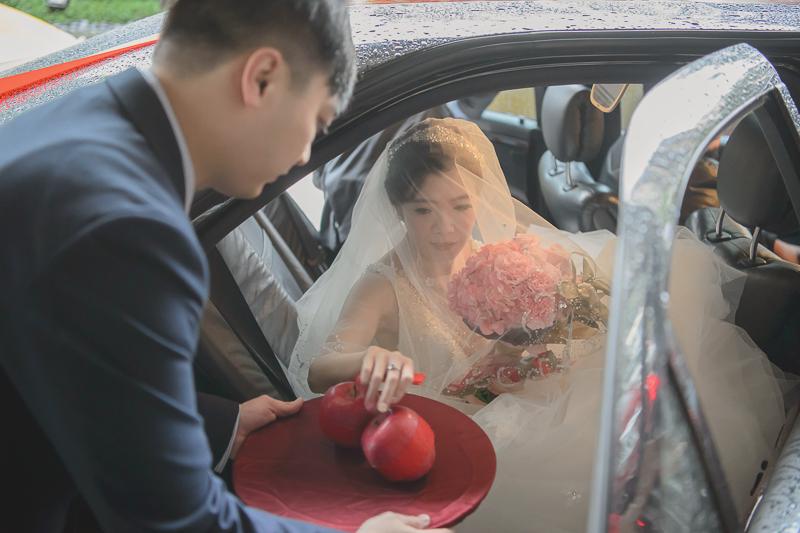 Staworkn Studio, 六福居婚禮, 台北喜來登, 婚錄小風, 婚禮主持晏綺Cynthia, 喜來登婚宴, 喜來登婚攝, 喜來登儀式, 新秘BONA,MSC_0065