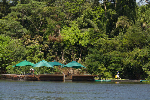 brazil-amazon-cristalino-lodge-bathing-deck-on-cristalino-river-copyright-thomas-power-pura-aventura