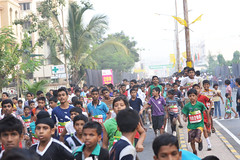 marathon-2013-0061