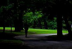 maruyama 402 (kaifudo) Tags: sapporo hokkaido japan maruyamapark 札幌 北海道 円山 円山公園 nikon d810 nikkor afs 70200mmf28gedvrii 70200mm