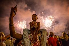 July 4, 2017 NYC (Scoboco) Tags: gothamist fourthofjuly july4nyc july4fireworks macysfireworksnyc nypdjuly4 fdrdrivefireworks