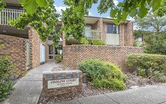 5/48 Dalley Crescent, Latham ACT
