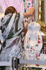Snana Yatra 2017 - ISKCON-London Radha-Krishna Temple, Soho Street - 04/06/2017 - IMG_2516 (DavidC Photography 2) Tags: 10 soho street london w1d 3dl iskconlondon radhakrishna radha krishna temple hare harekrishna krsna mandir england uk iskcon internationalsocietyforkrishnaconsciousness international society for consciousness snana yatra abhishek bathe deity deities srisri sri lord jagannath baladeva subhadra 4 4th june summer 2017