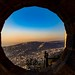Beirut, Lebanon | Explored