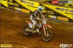 Motocross4Fecha_MM_AOR_0470