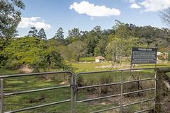 Freers Farm (idunbarreid) Tags: farmland