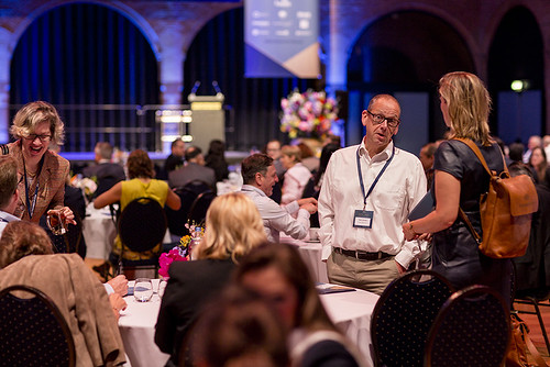 BEYOND HR Forum 2017 - 313