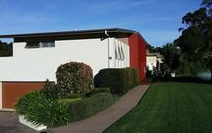 85 Ridge Ave, Malua Bay NSW