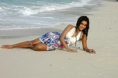 Indian Actress DIMPLE CHOPADE Hot Photos-Set-2 (17)
