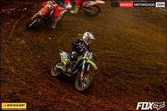 Motocross4Fecha_MM_AOR_0304