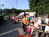 """2017-06-21           Het Gooi  1e  dag  31 Km   (15) • <a style=""""font-size:0.8em;"""" href=""""http://www.flickr.com/photos/118469228@N03/35143137170/"""" target=""""_blank"""">View on Flickr</a>"""