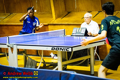 BATTS1706JSSb -407-121 (Sprocket Photography) Tags: batts normanboothcentre oldharlow harlow essex tabletennis sports juniors etta youthsports pingpong tournament bat ball jackpetcheyfoundation