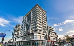 604/30 Burelli Street, Wollongong NSW