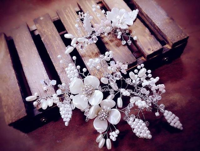 手工飾品製作_170613_0003