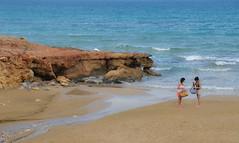 Hersonissos Beach - Παραλία Χερσονήσου (21)