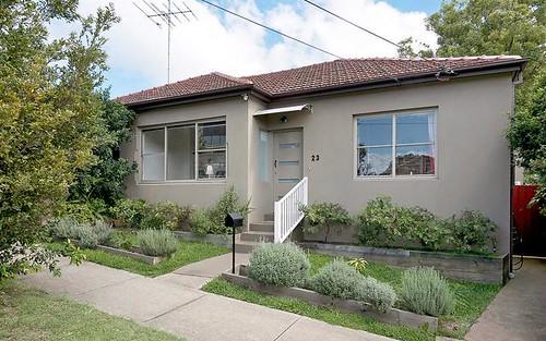 23 Charman Av, Maroubra NSW 2035