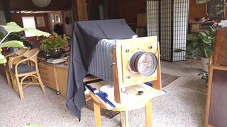 cameratest