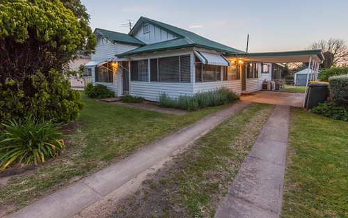 52 Oswald Street, Inverell NSW 2360