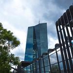 The ECB thumbnail